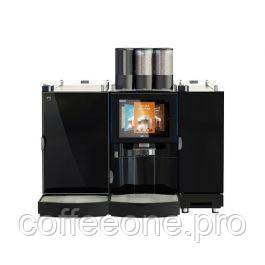 Кофеварка автоматическая Franke FM800 Foam Master из-за рубежа
