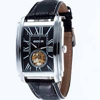 Мужские наручные часы Goer Quadro