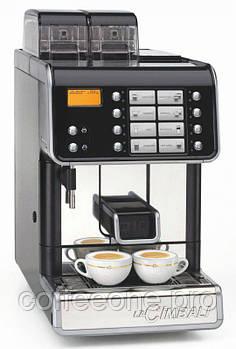 Кофемашина автоматическая La Cimbali Q10 MilkPS/11 из-за рубежа