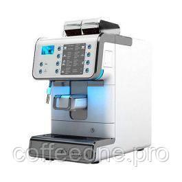 Кофемашина автоматическая Faema Barcode MilkPS/11 из-за рубежа