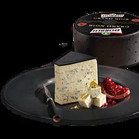 Сыр Kaserei Dorblue Grand Noir 60%