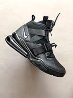 Кроссовки Nike Air Force 270 Utility (оригинал) 42.5 43