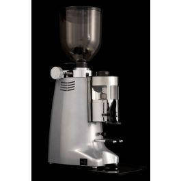 Кофемолка Brasilia Rossi MAC64 из-за рубежа