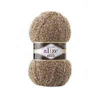 Alize Naturale Boucle(Натурал букле)