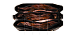 Сумка женская классическая AINUOER Черный, фото 5