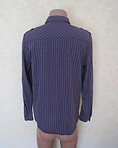 Рубашка с длинным рукавом Much More (как M), фото 2