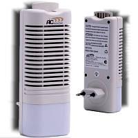 Очиститель ионизатор воздуха ZENET XJ 200 Днепропетровск для небольших помещений