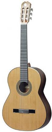 Класична гітара ADMIRA MALAGA, фото 2