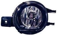 Противотуманная фара для Toyota Yaris 99-06 правая (Depo)
