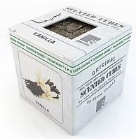 Ваниль.  Аромавоск, аромамасла, благовония, эфирное масло для аромаламп, фото 1