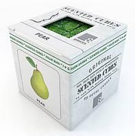 Груша.  Аромавоск, аромамасла, благовония, эфирное масло для аромаламп, фото 1