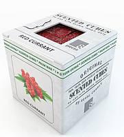 Красная смородина.  Аромавоск, аромамасла, благовония, эфирное масло для аромаламп, фото 1