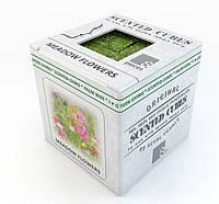Луговые травы. Аромавоск, аромамасла, благовония, эфирное масло для аромаламп, фото 1