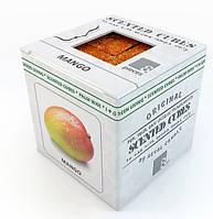 Манго.  Аромавоск, аромамасла, благовония, эфирное масло для аромаламп, фото 1