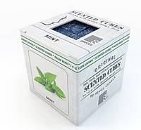 Ментол, Мята.  Аромавоск, аромамасла, благовония, эфирное масло для аромаламп, фото 1