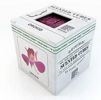 Орхидея.  Аромавоск, аромамасла, благовония, эфирное масло для аромаламп, фото 1