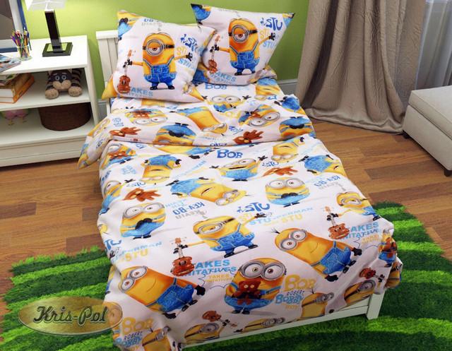 Подростковые комплекты постельного белья 160х220 TM TAG