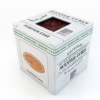 Тыквенный пирог. Аромавоск, аромамасла, благовония, эфирное масло для аромаламп, фото 1