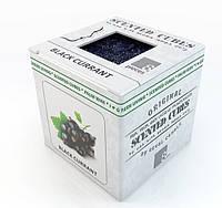 Черная смородина.  Аромавоск, аромамасла, благовония, эфирное масло для аромаламп, фото 1