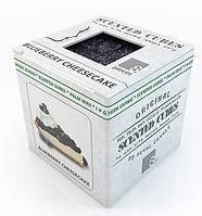 Черничный пирог.  Аромавоск, аромамасла, благовония, эфирное масло для аромаламп, фото 1