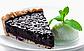 Черничный пирог.  Аромавоск, аромамасла, благовония, эфирное масло для аромаламп, фото 2