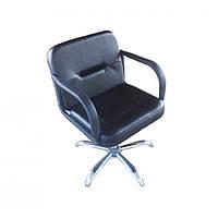 Парикмахерские кресла Сантьяго