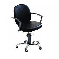 Парикмахерские кресла ЛАРА