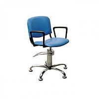 Парикмахерские кресла ЛИЗА