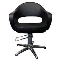 Парикмахерские кресла КР052