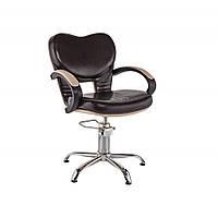 Парикмахерские кресла КЛИО