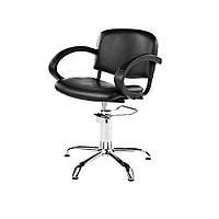 Парикмахерские кресла ЭЛИЗА