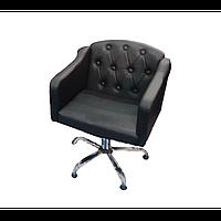 Парикмахерские кресла ИСПАНИЯ