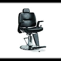 Парикмахерские кресла RODRIGO