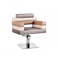 Парикмахерские кресла MODUS, фото 1