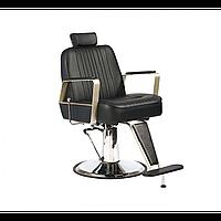 Парикмахерские кресла MARKUS