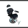 Парикмахерские кресла LORENZO