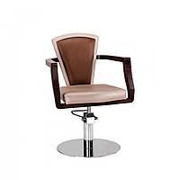 Парикмахерские кресла KING , фото 1