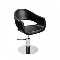 Парикмахерские кресла DESIGN ATLANTA