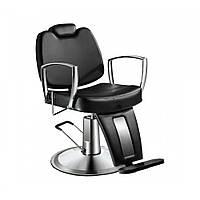 Парикмахерские кресла CASTILLA