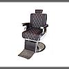 Парикмахерские кресла KENT