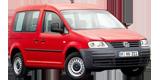Противотуманные фары для Volkswagen Caddy 2004-10