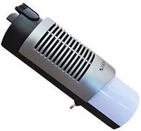 Очиститель ионизатор воздуха ZENET XJ 201 Днепропетровск с 2мя режимами ионизации