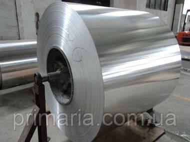 Алюминиевый Лист 3003Н0 2х1500х3000 мм, фото 2