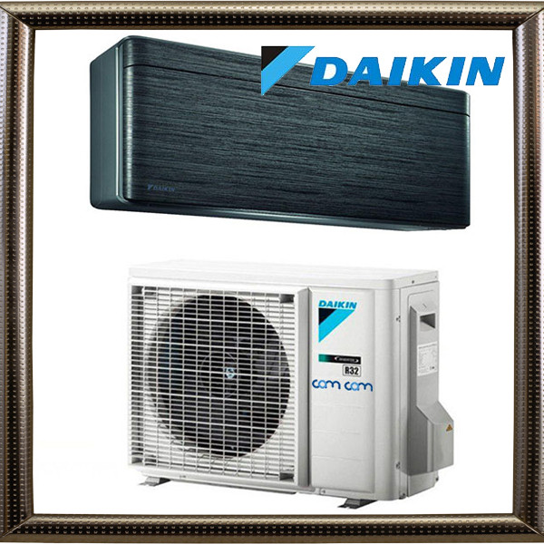 Кондиционер Daikin FTXA25AT/RXA25A