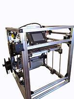 Устройства для 3D печати