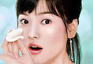 Секреты молодости кореянок