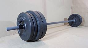 А219 - 36 кг