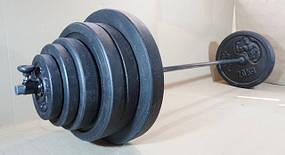 А227 - 106 кг