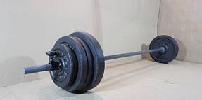 А218 - 29 кг