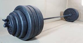 А225 - 95 кг